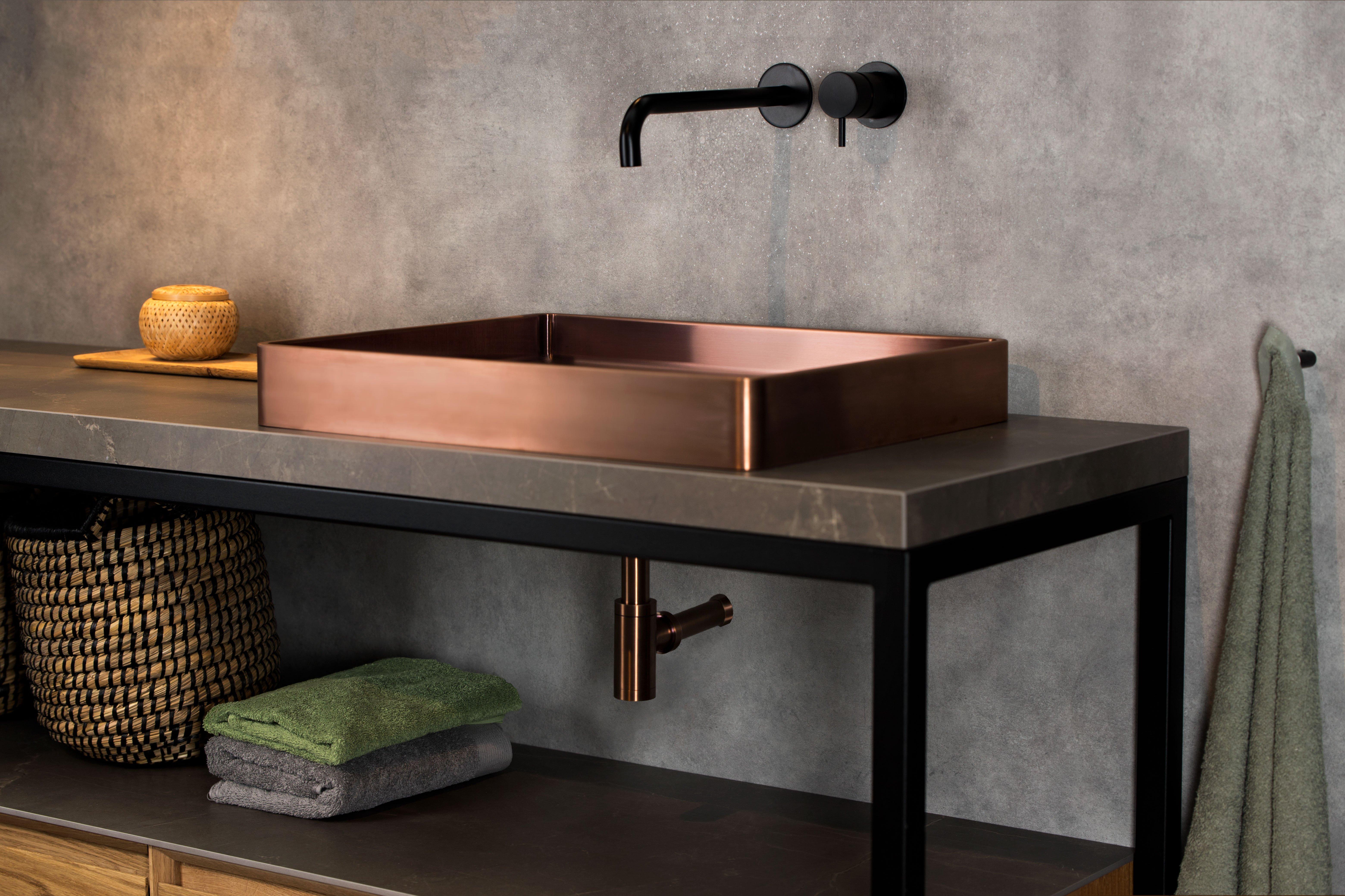 181052(01)_V0020_001_Lanesto-Vanity-sifon-copper